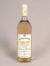 Rajnai rizling-Ezerjó száraz fehérbor 0,75L