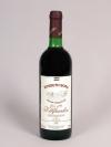 Kékfrankos száraz vörösbor 0,75L
