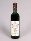 Cabernet Franc minőségi száraz vörösbor 0,75L