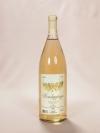 Homokgyöngye száraz fehér asztali bor 1L